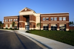 Business and Technology Center